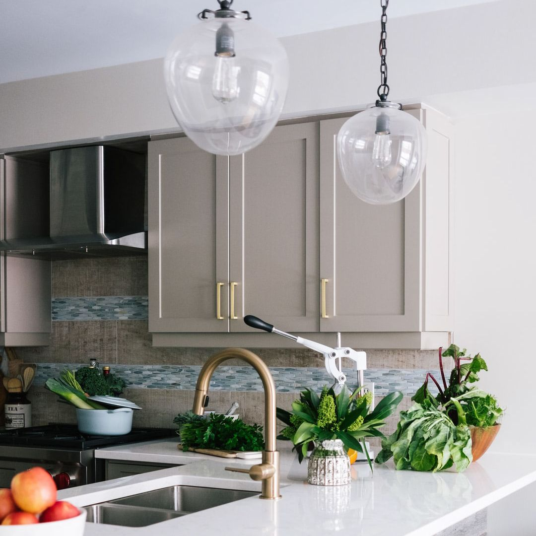 Countertops installation Chicago