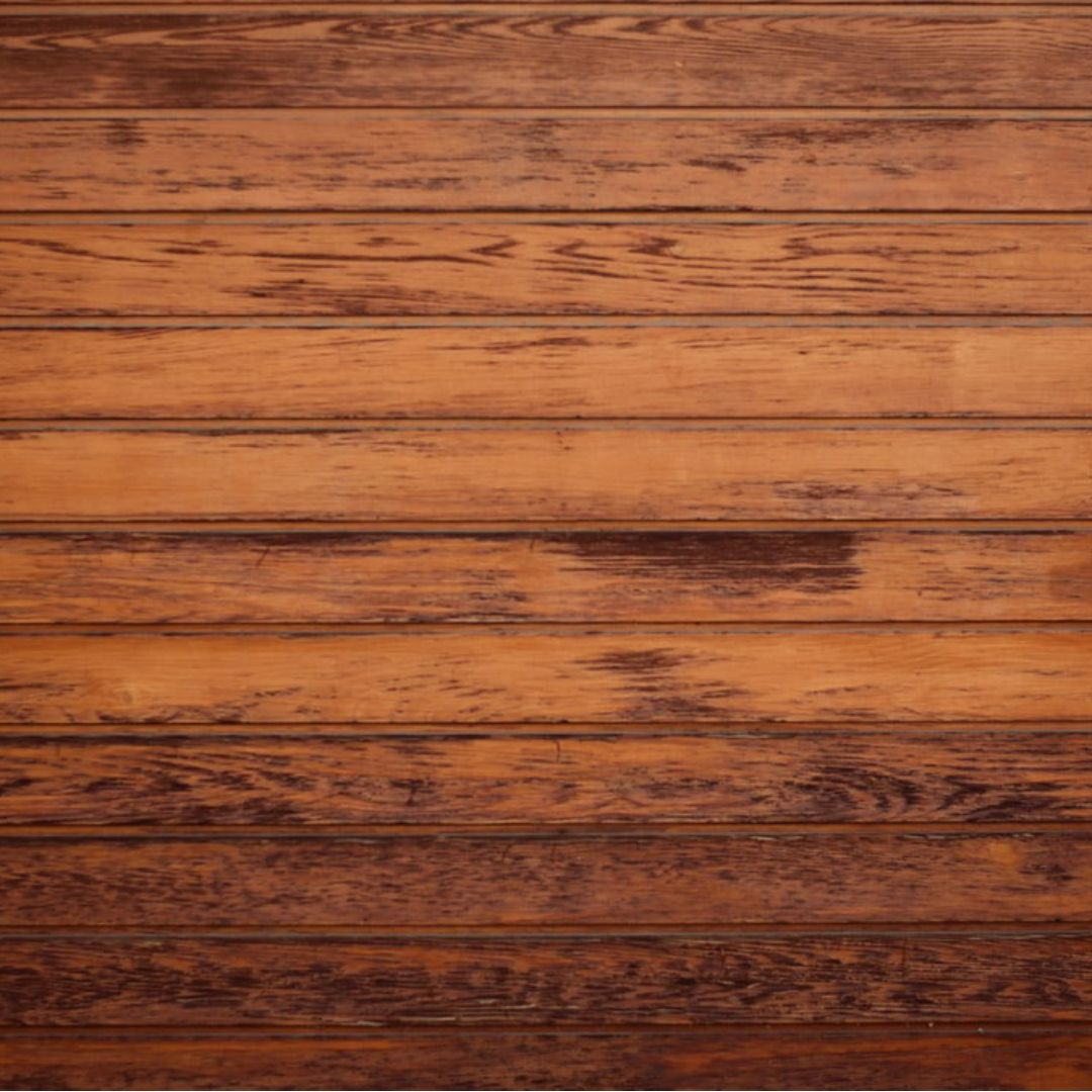 Hardwood floors Chicago sanding and installation Chicago