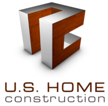 Chicago Kitchen and Bathroom remodeling – U.S. Home Construction Inc.