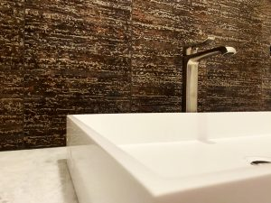 bathroom remodel Chicago - U.S Home Construction Inc. Arek