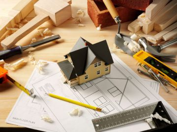 Home renovation Chicago- Arek U.S. Home Construction Inc. - staying on-site during home remodeling