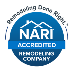 Nari accredited remodeling - U.S. Home Construction Inc.