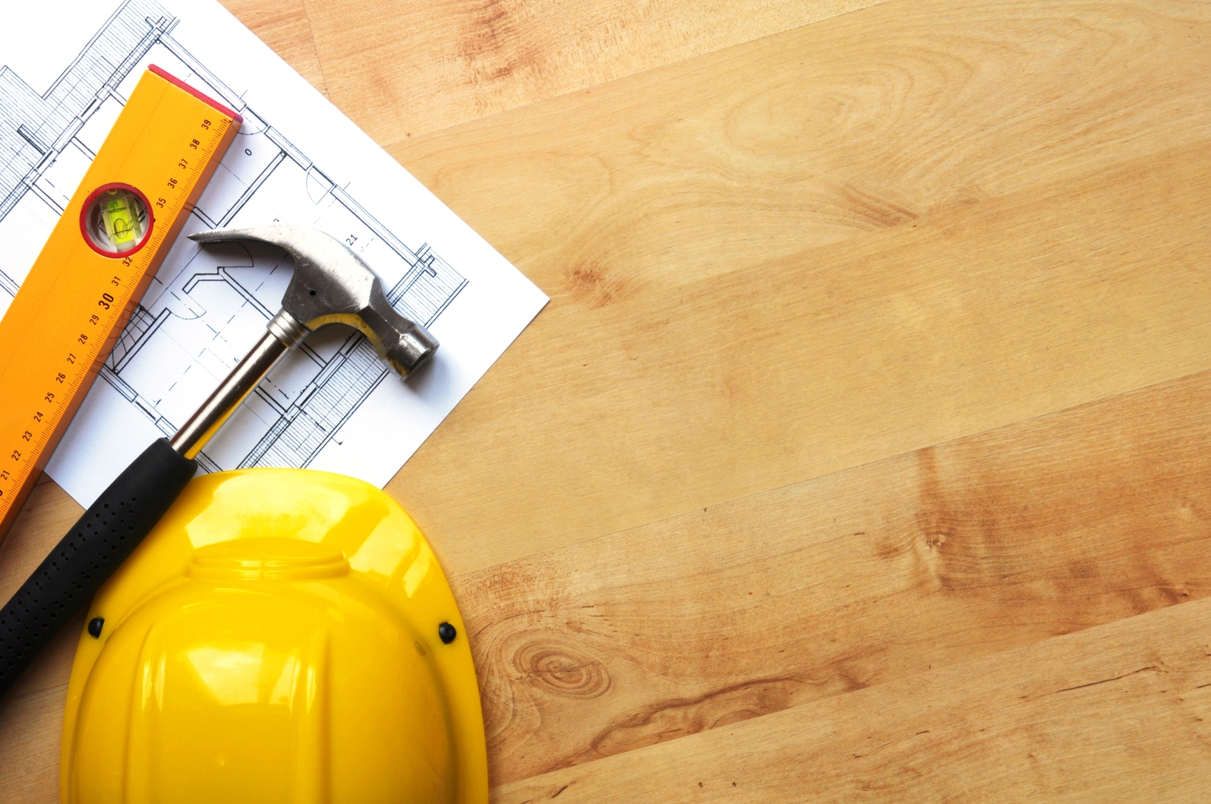 remodeling contractor chicagoland