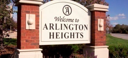 Arlington Heights Remodeling and Renovation, Kitchen, Bathroom