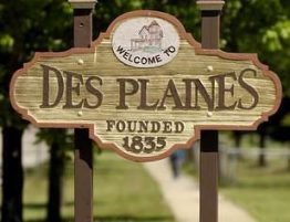 Des Plains kitchen remodeling, bathroom remodeling, home renovation