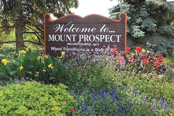 Mount Prospect home remodeling, kitchen remodeling, bathroom remodeling, renovations